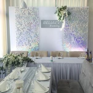 Серебряная фотозона с пайетками на свадьбу-min.jpg