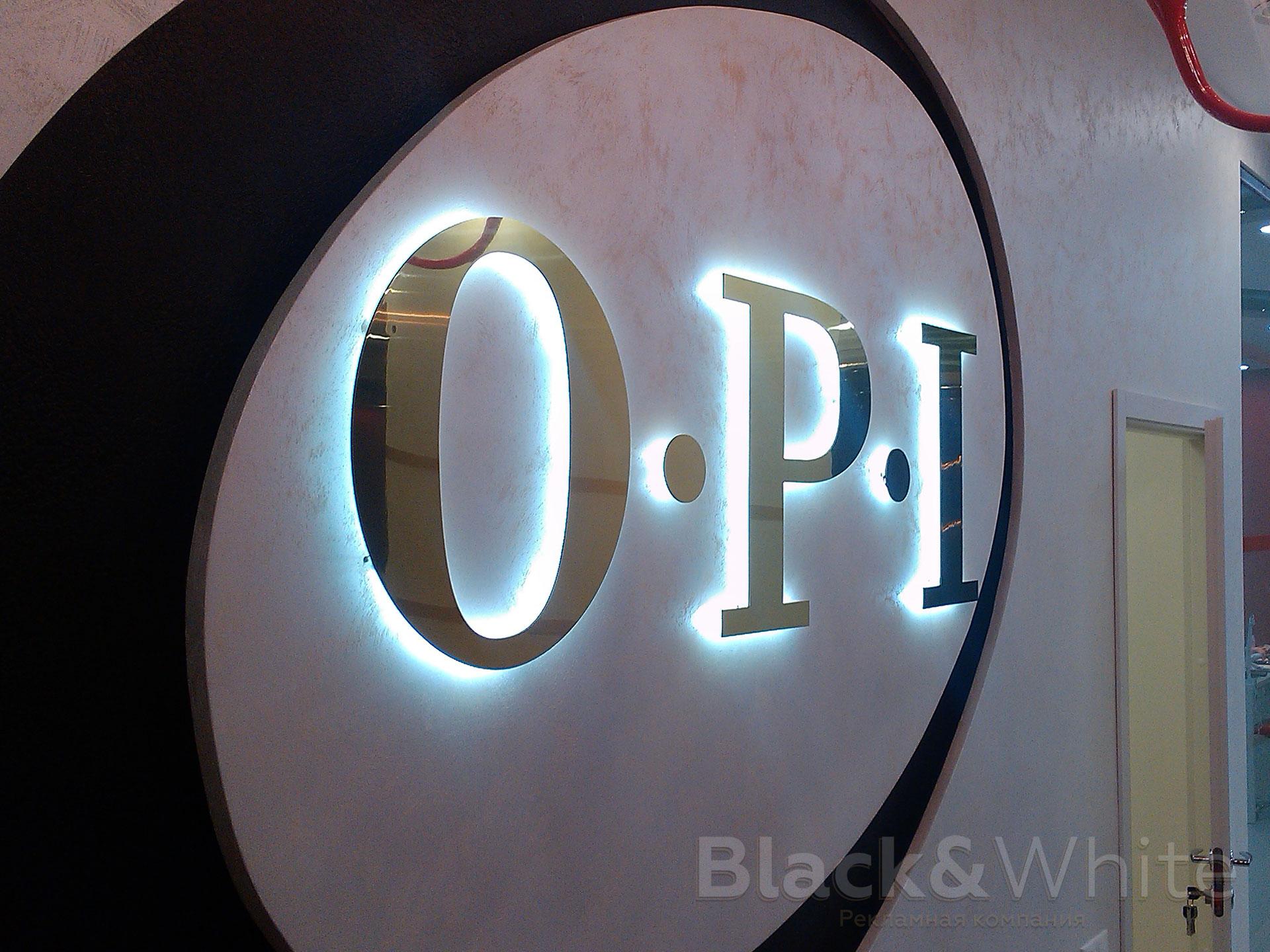 Объемные-буквы-с-контражурной-подсветкой-Световая-вывеска-в-красноярскеBW.jpg