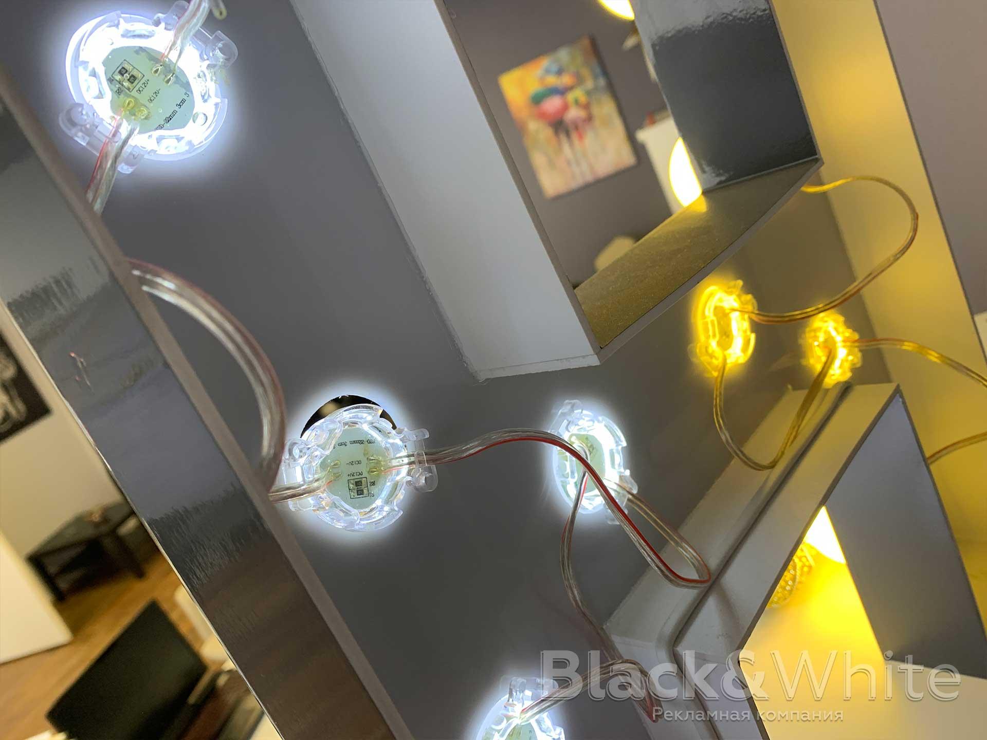 Объёмные-с-подсветкой-лампочками-1-изготовление-в-Красноярске.jpg