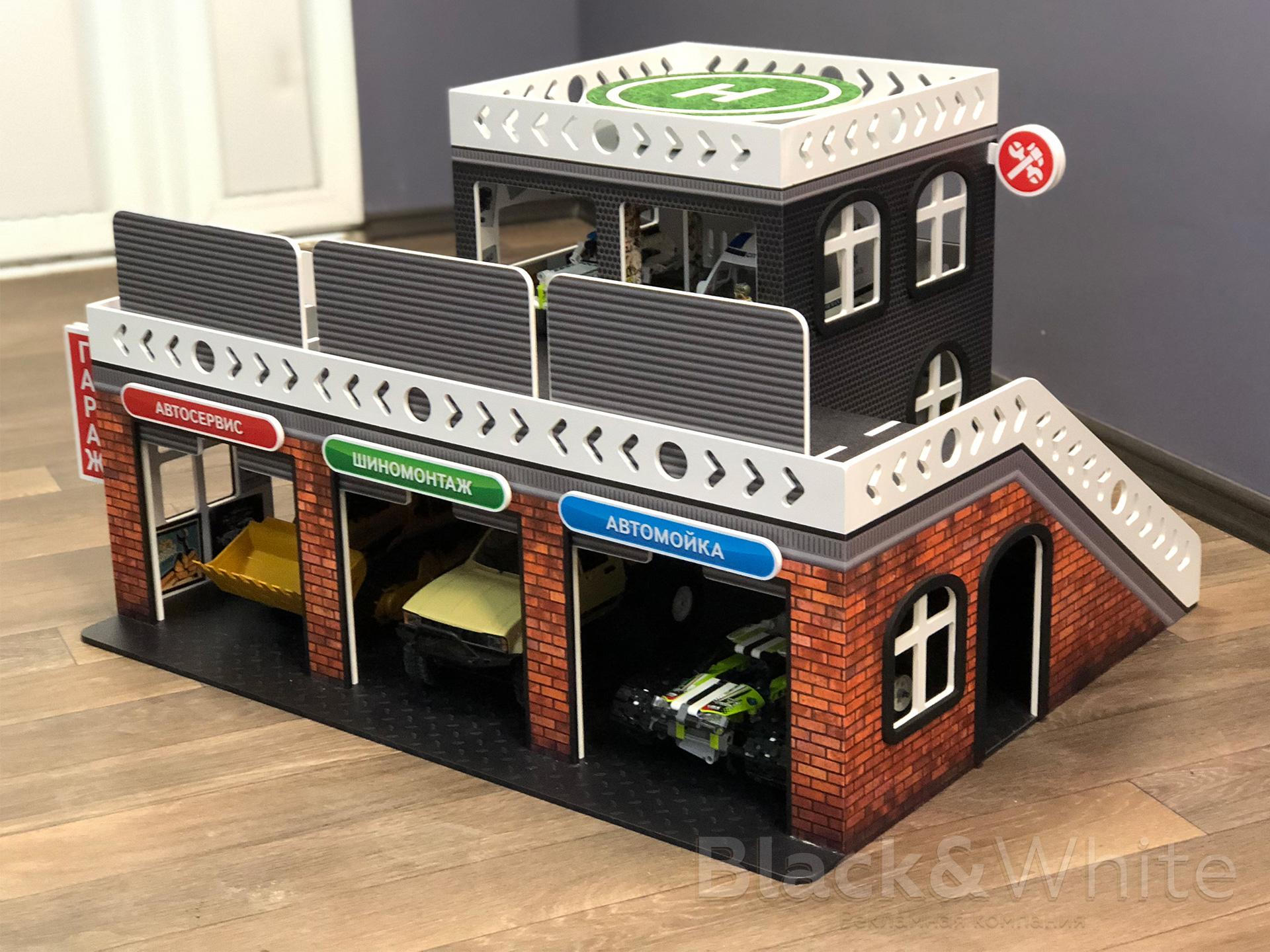Большой-детский-гараж-для-машинок.jpg