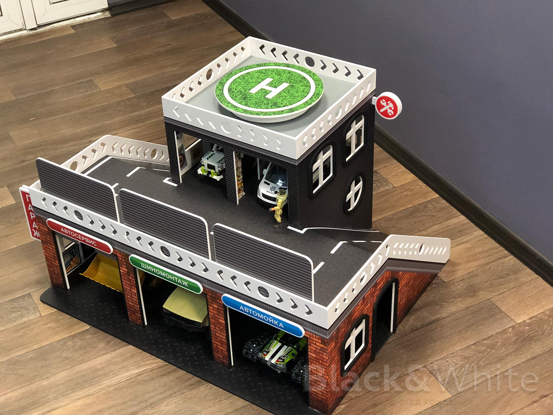 Изготовление-детского-гаража-по-индивидуальному-проекту.jpg