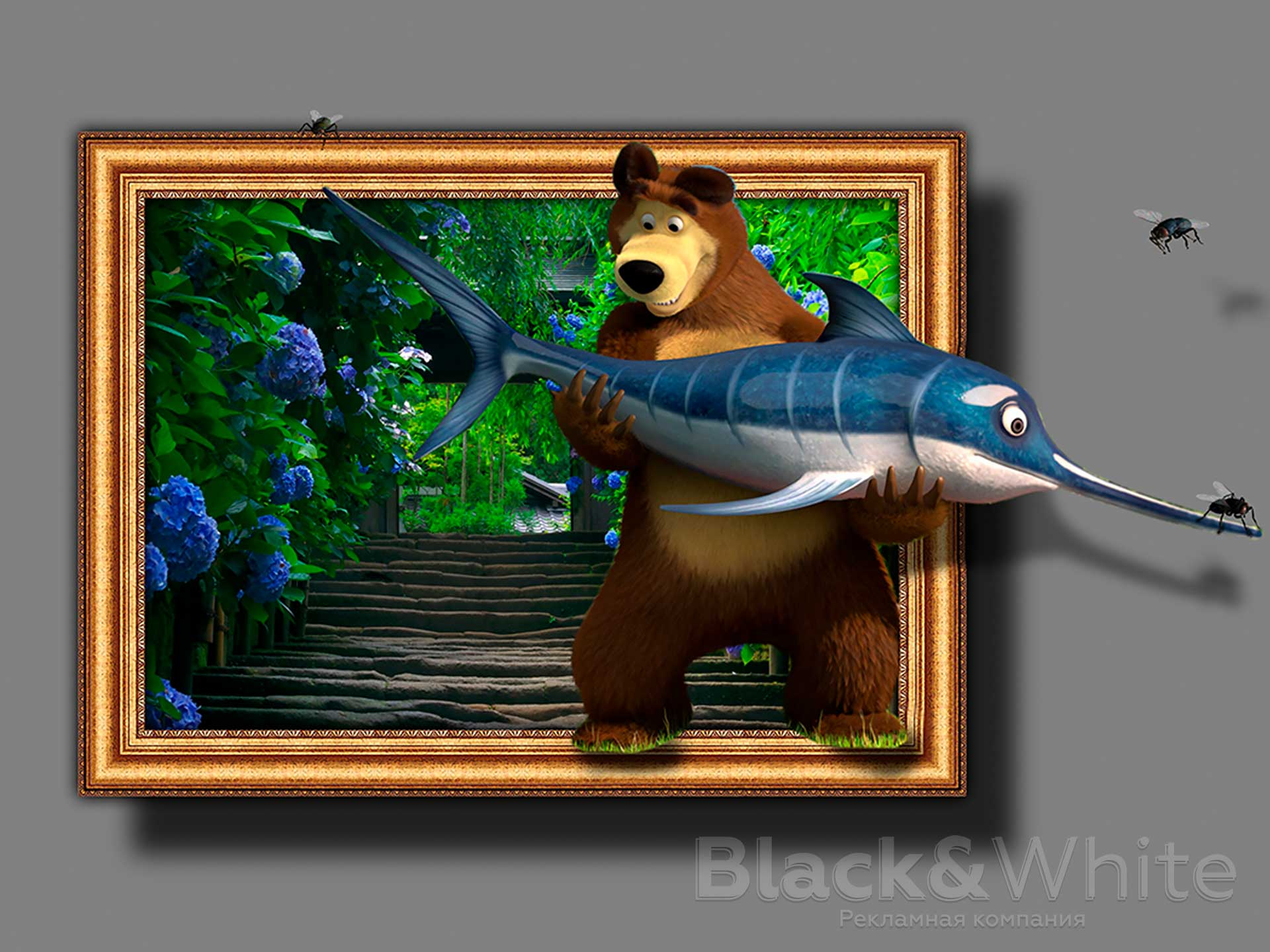 3D-картины-красноярск...jpg