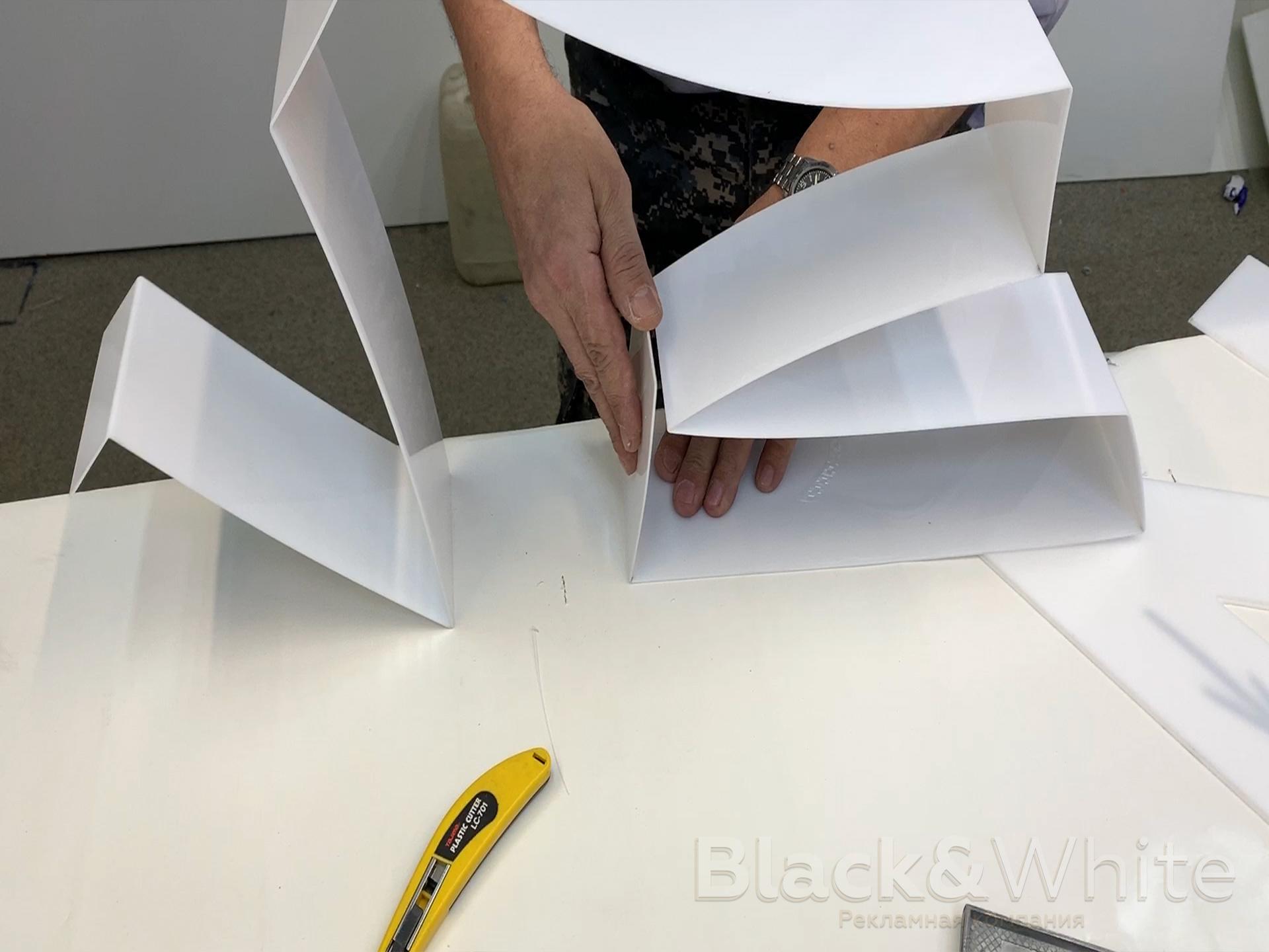 Изготовление-объемных-световых-букв.jpg