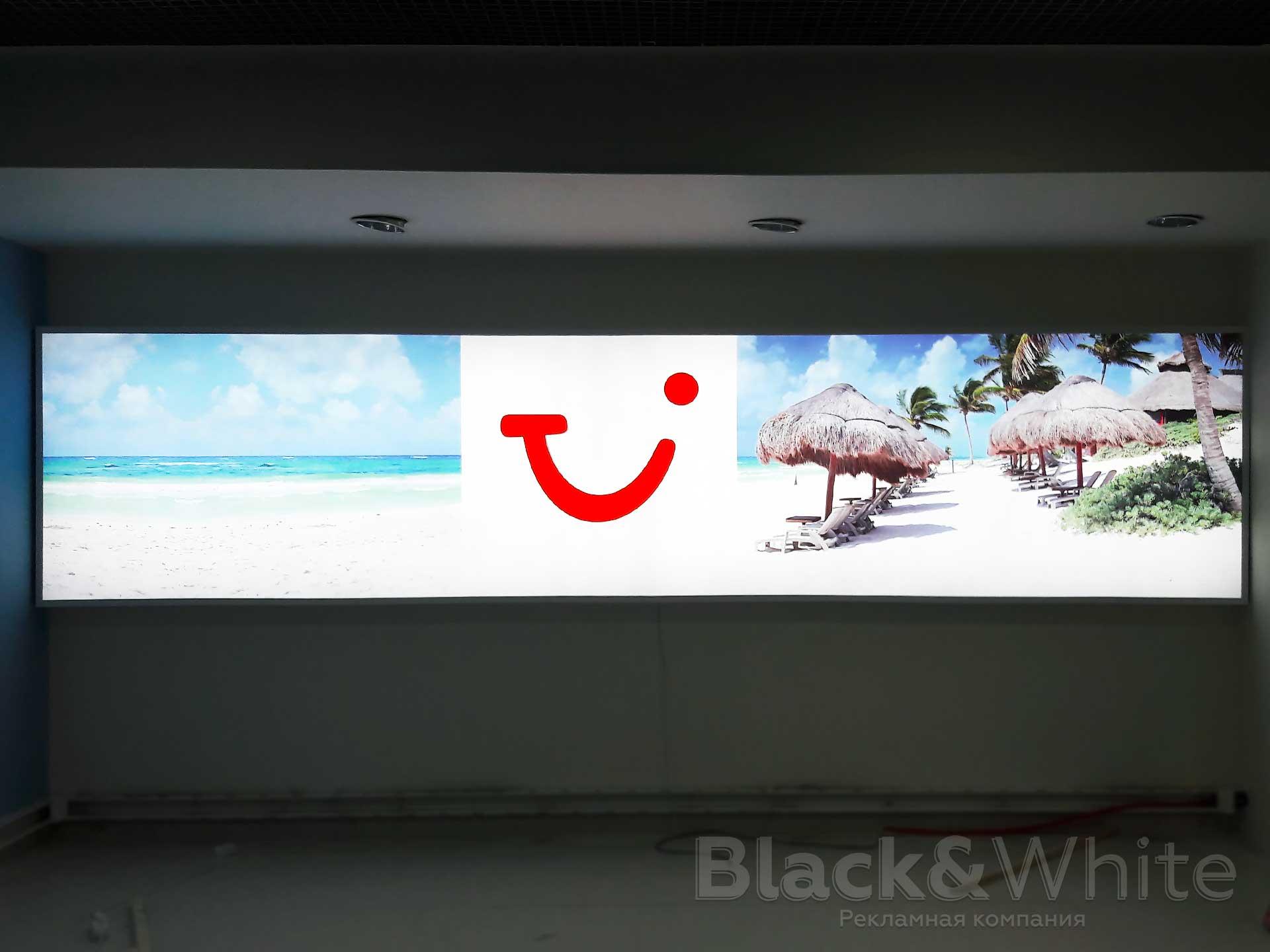 Баннерный-световой-короб-лайтбокс-Объёмные-буквы-с-внутренней-подсветкой....jpg