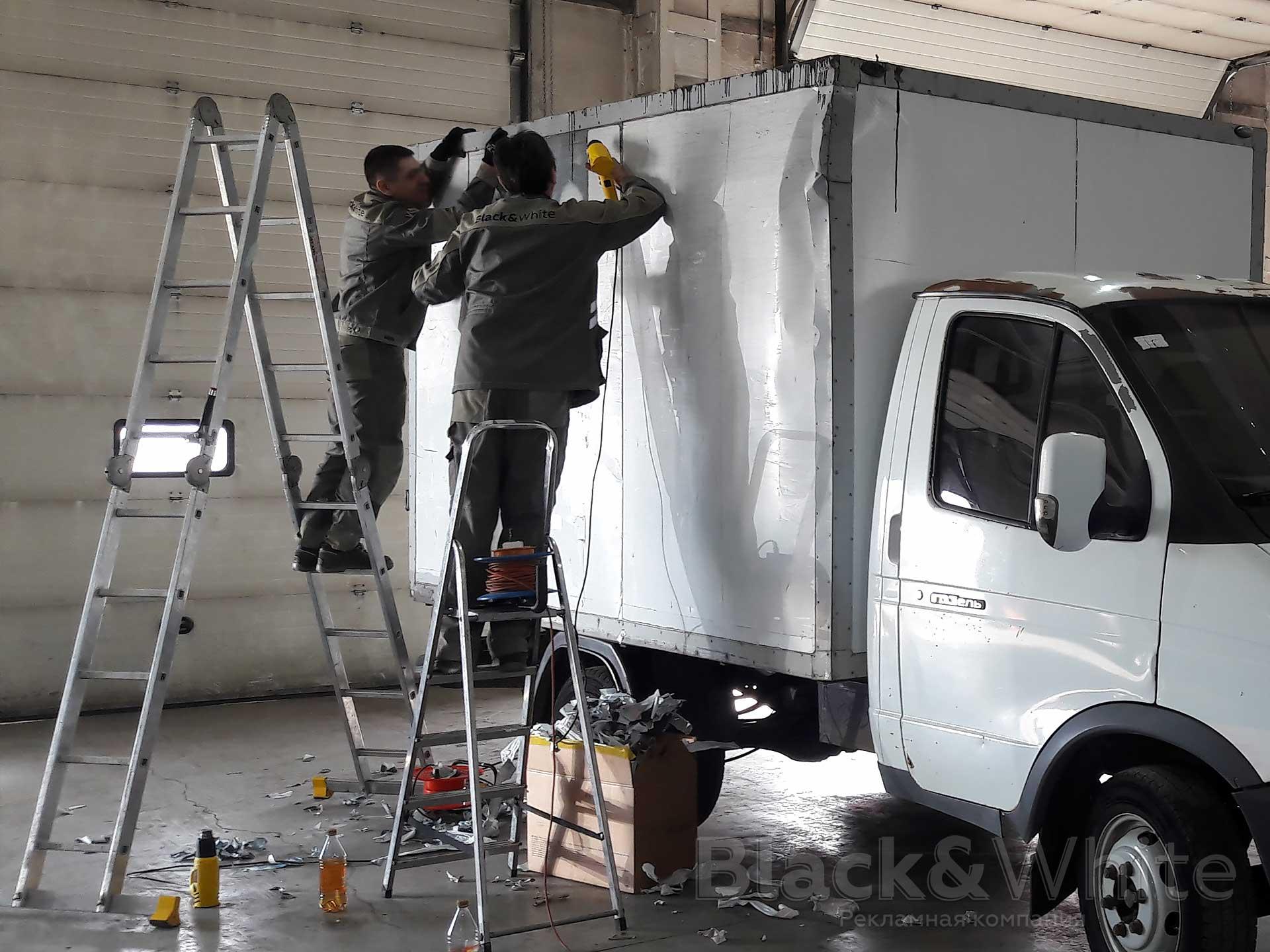 Демонтаж-плёнки-с-автомобилей-красноярск.jpg