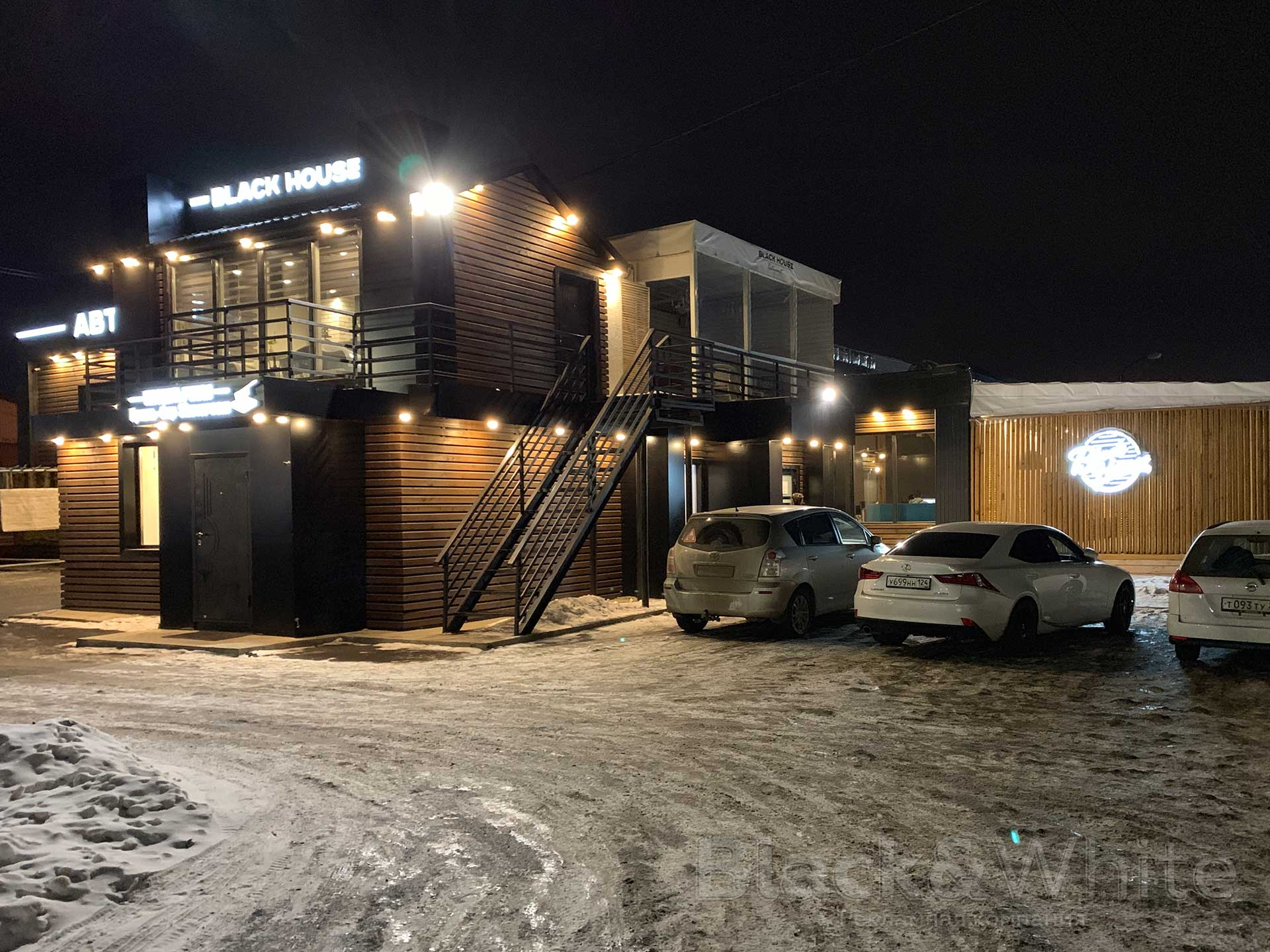 Световая-вывеска-для-автомойки-изготовление-световой-короб-в-Красноярске-.jpg