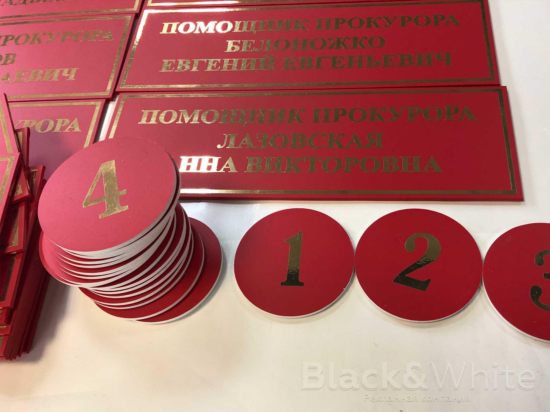 Таблички-на-дверь-вывеска-на-дверь-именная-табличка-изготовление-в-красноярске-Black&White-bw-.jpg
