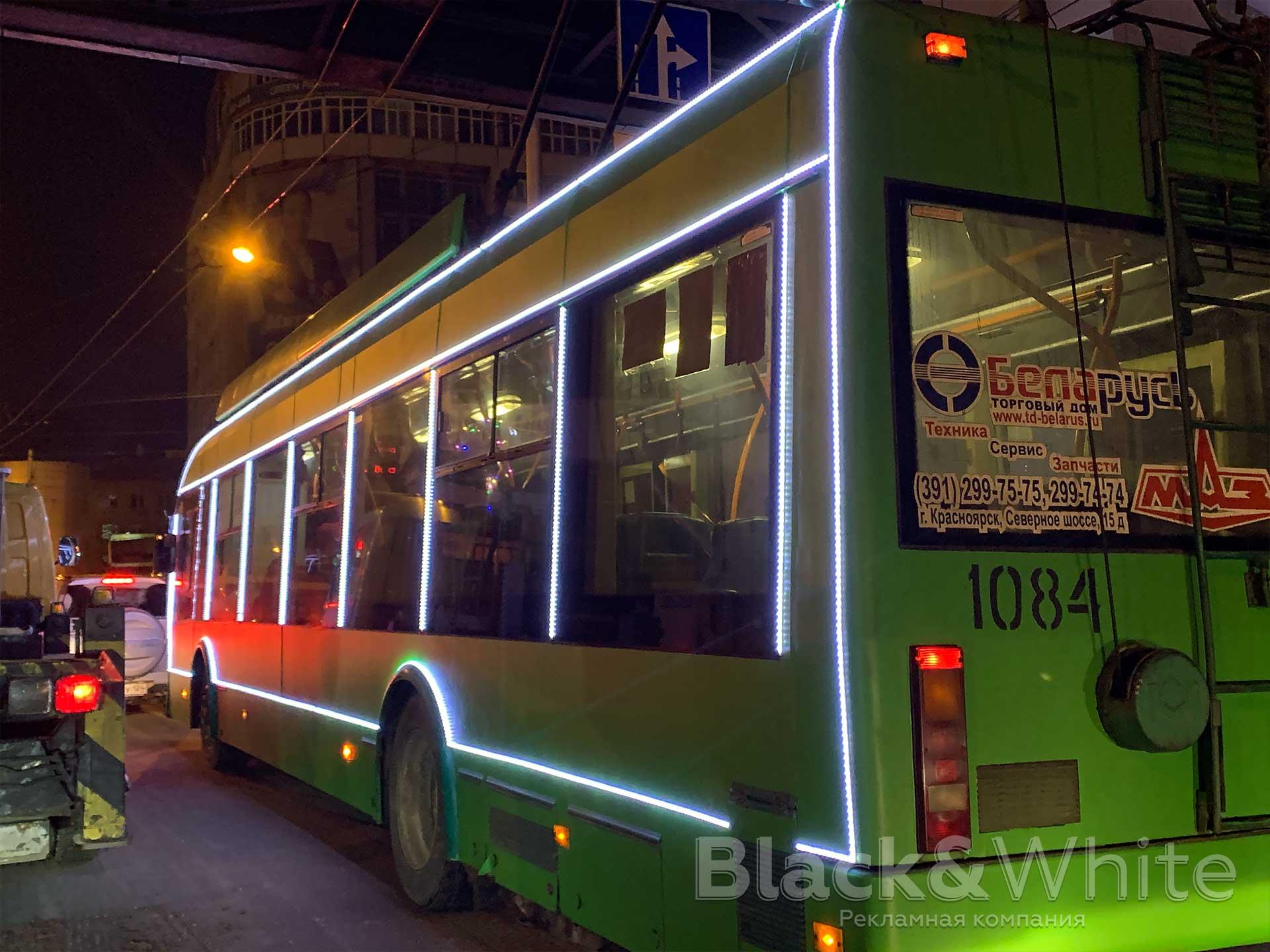 подсветка-автобуса-подсветка-городского-транспорта-в-Красноярске.jpg