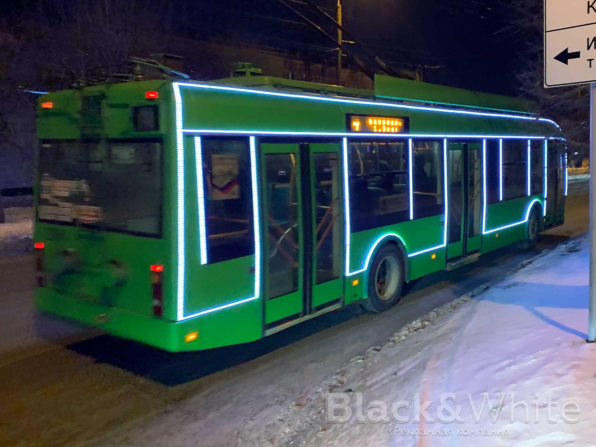 подсветка-автобуса-подсветка-городского-транспорта.jpg