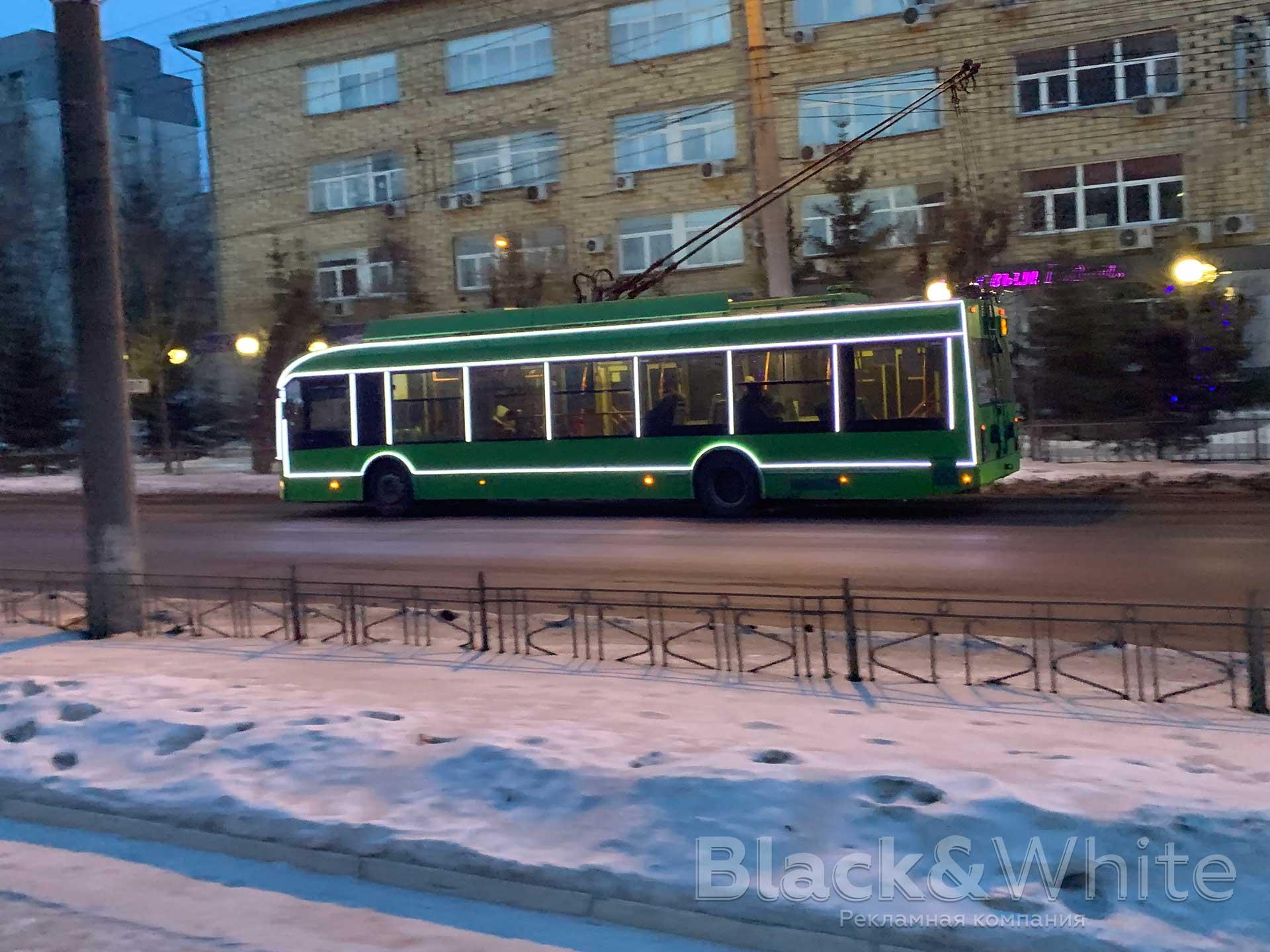 праздничная-подсветка-автобуса-транспорта.jpg
