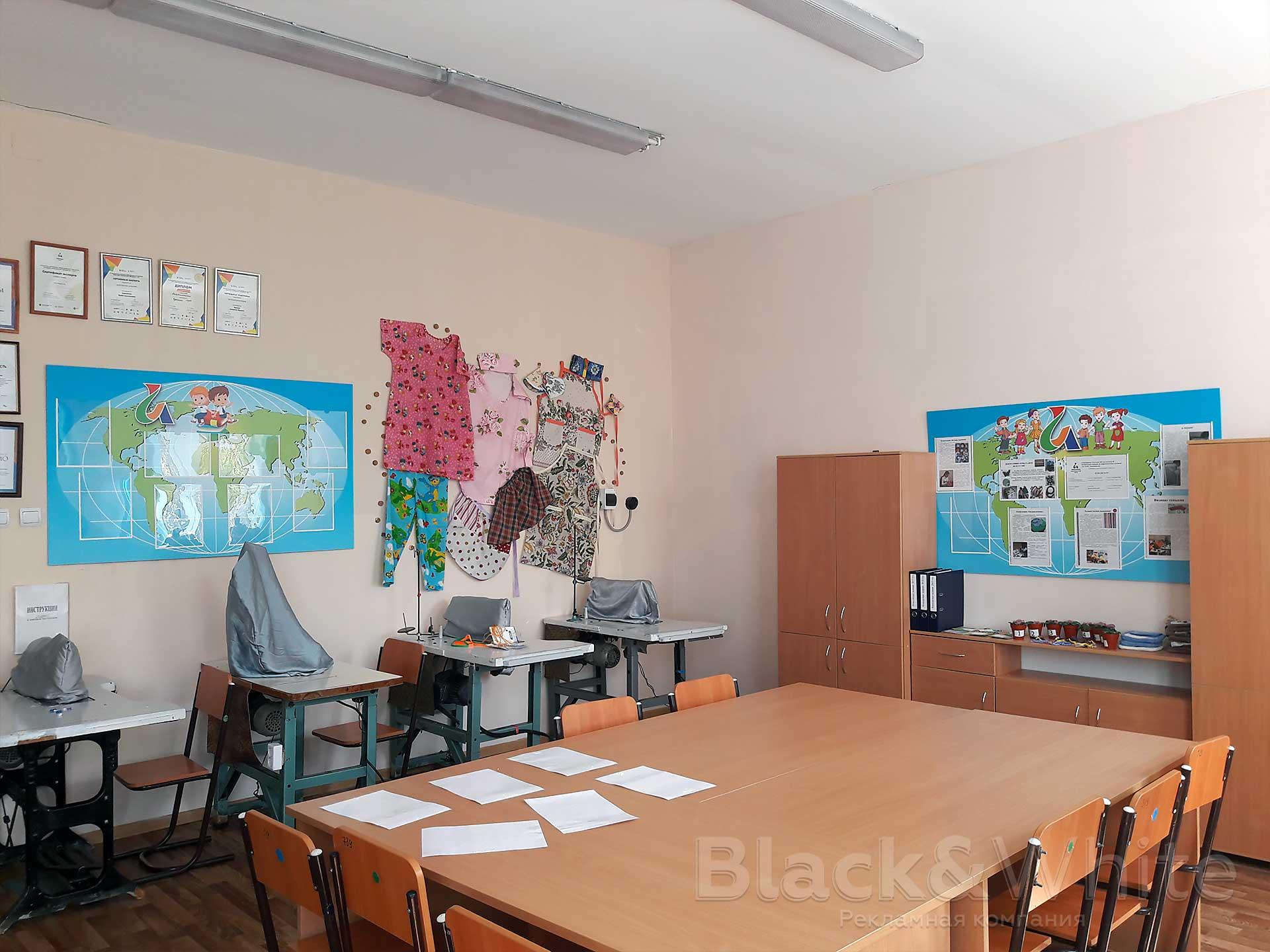 Изготовление-на-заказ-стенды-для-школ-и-детских-садов-в-Красноярске-bw.jpg