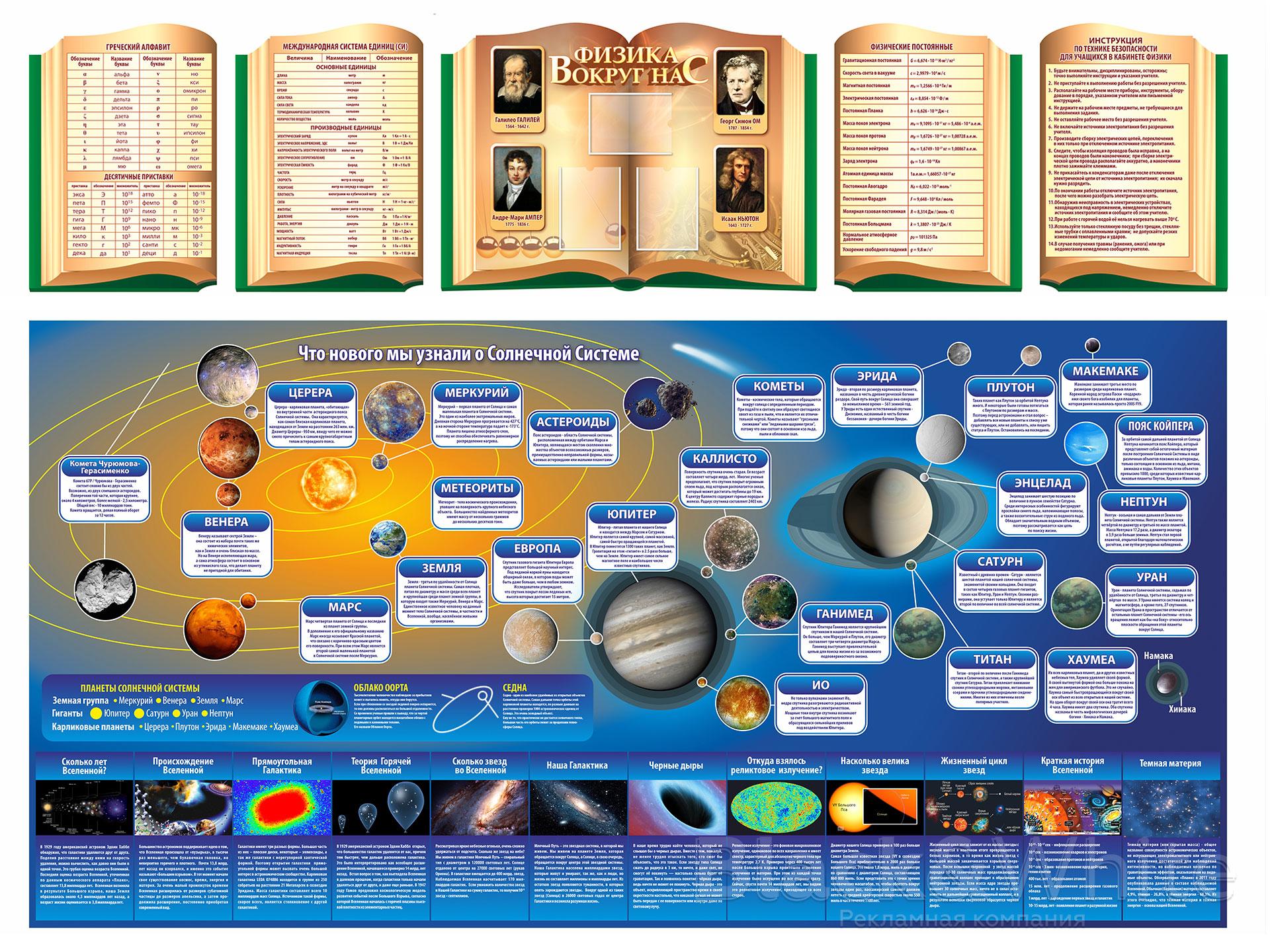 Информационные-стенды-для-школ-и-детских-садов-в-красноярске-Black-&-White-BW..jpg