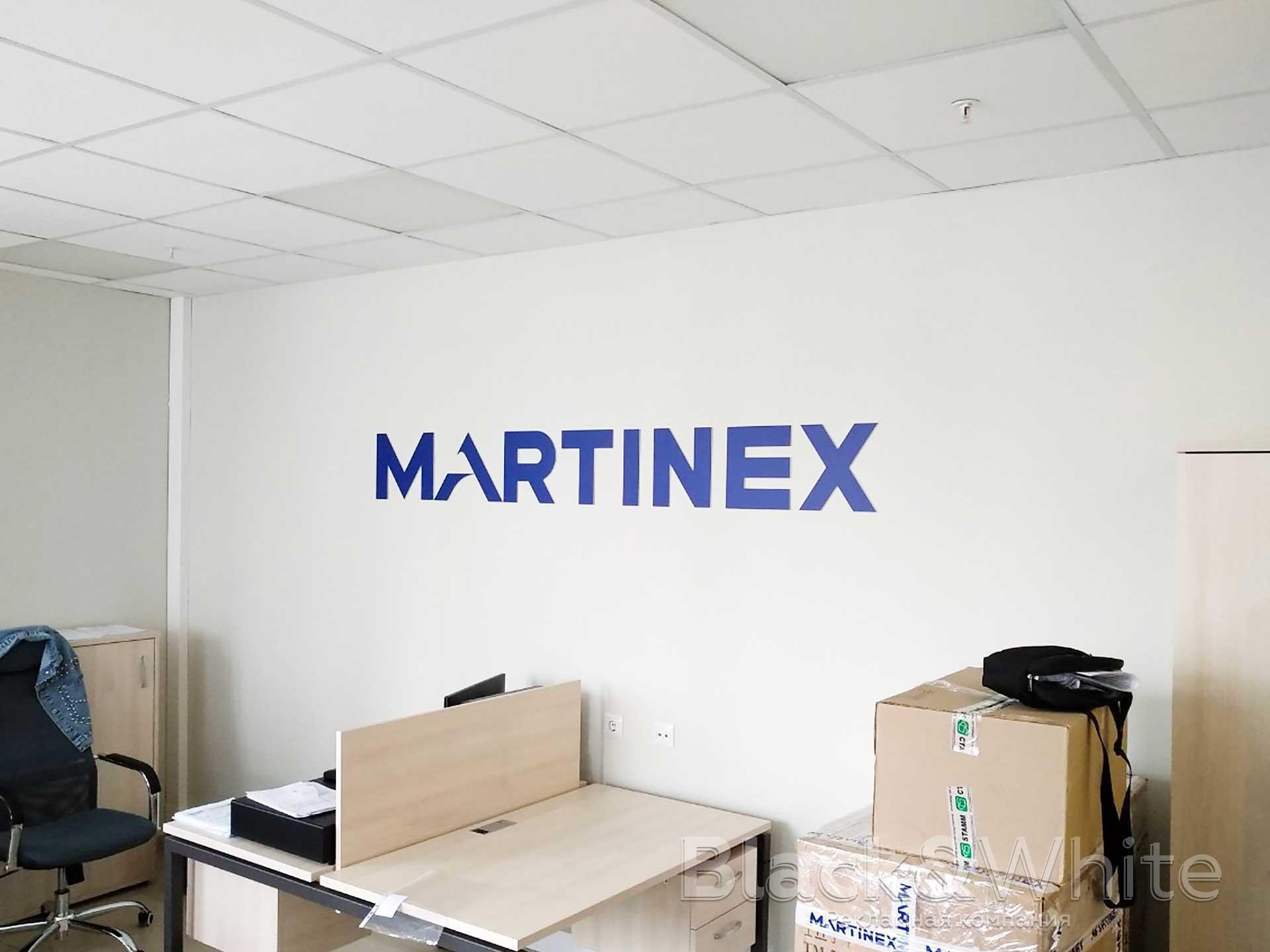 Брендирование-стены-логотипом-плоскими-буквами.jpg